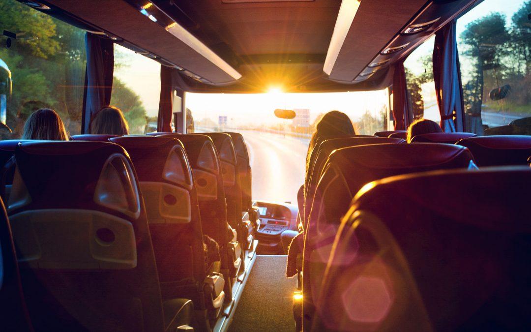 Announcing the $1 Million Transportation Innovation Grant Winner