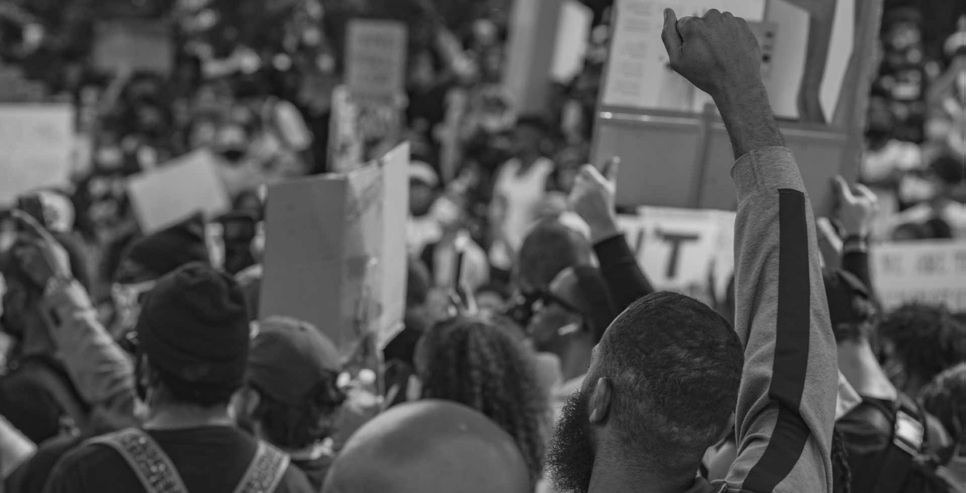 OKC Black Justice Fund Accepting Applications on Nearly $300K Available to Black-led Organizations
