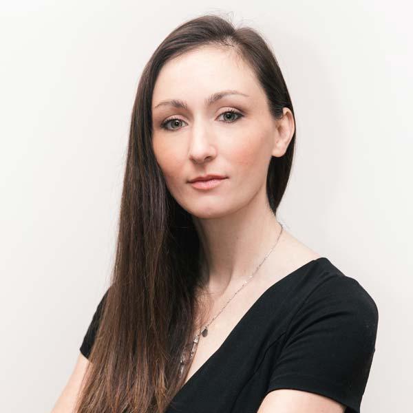 Jenessa Cutler
