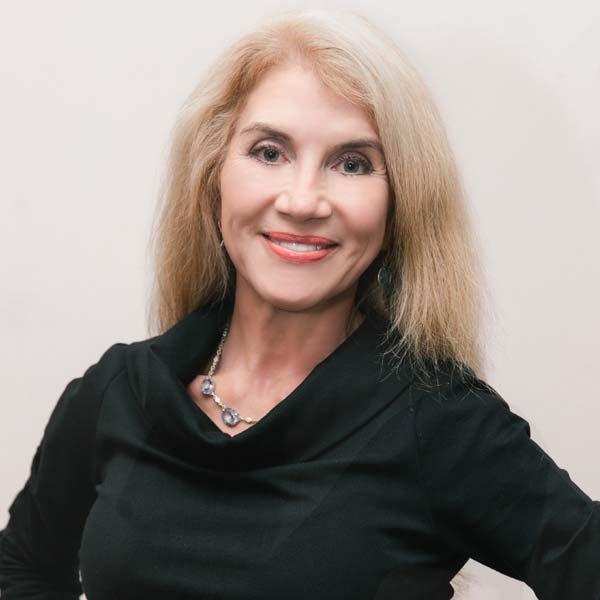 Sue Ann Arnall